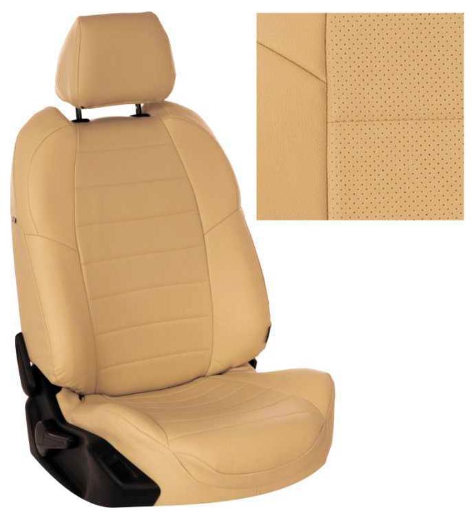 Комплект чехлов на сиденья Автопилот Chevrolet she-ni-n14-bebe-e фото