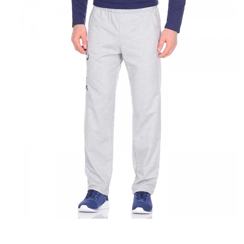 Мужские брюки Asics MAN WINTER PANT 156858