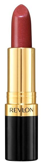 Помада Revlon Super Lustrous Lipstick 460 Blushing mauve 4 г