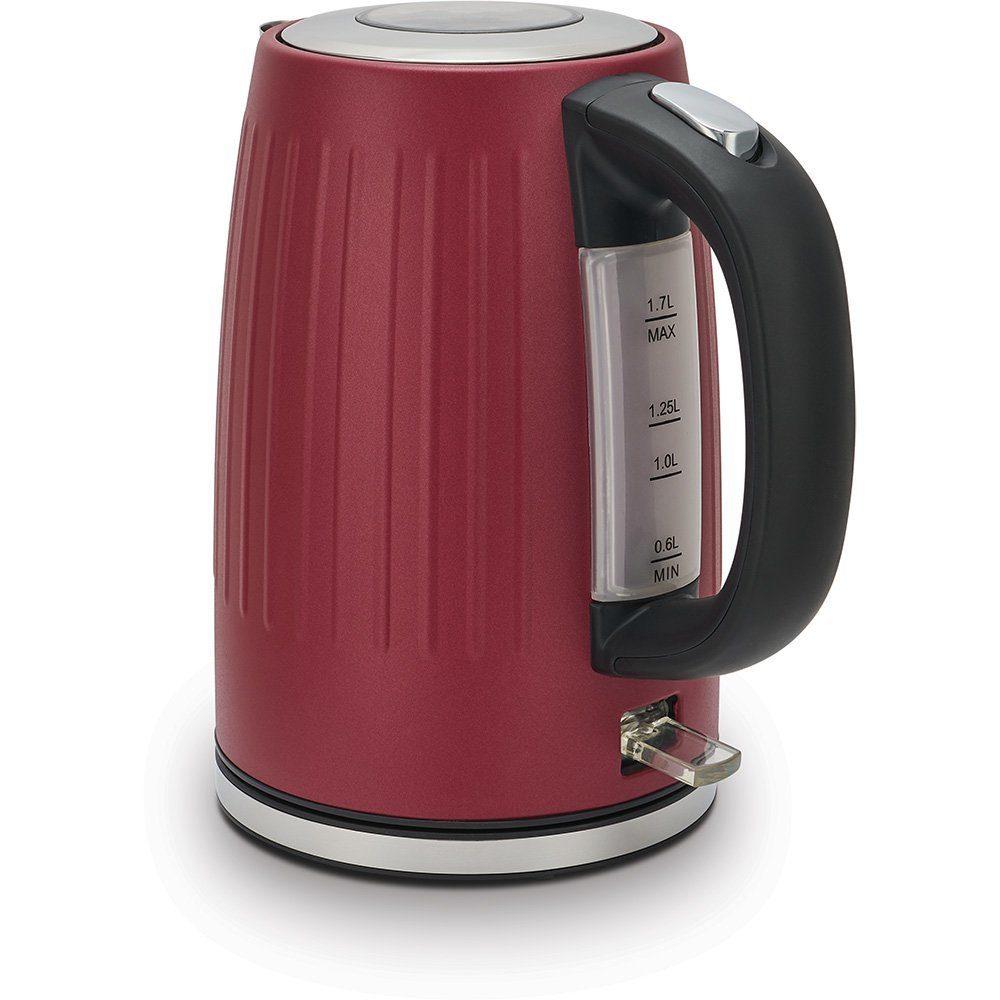 Чайник электрический Polaris PWK 1798CA фото