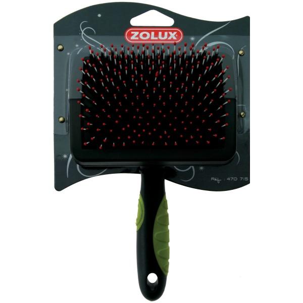 ZOLUX 470715