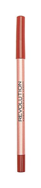 Карандаш для губ Revolution Makeup Renaissance Lipliner Prime 1 г