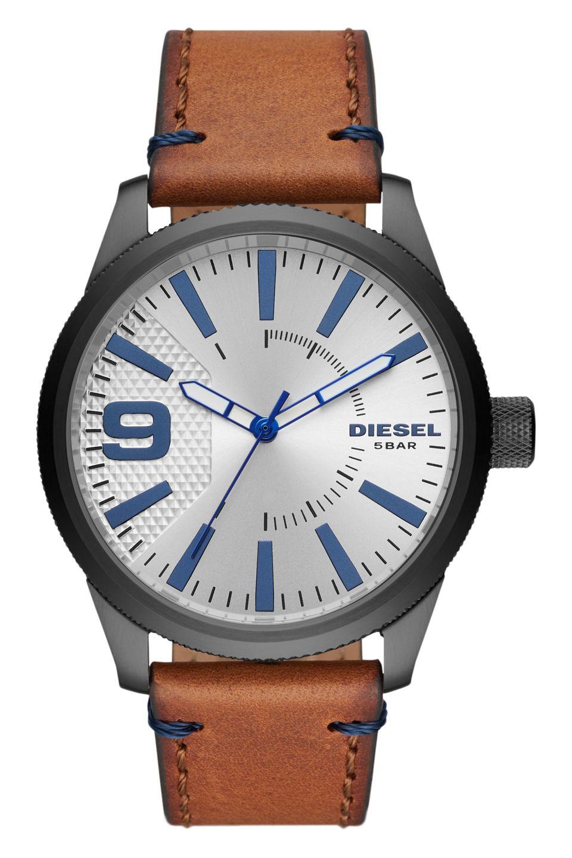Часы мужские DIESEL DZ 1905
