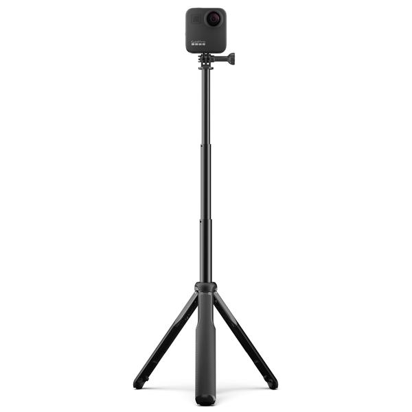Монопод для экшн камеры GoPro MAX Grip