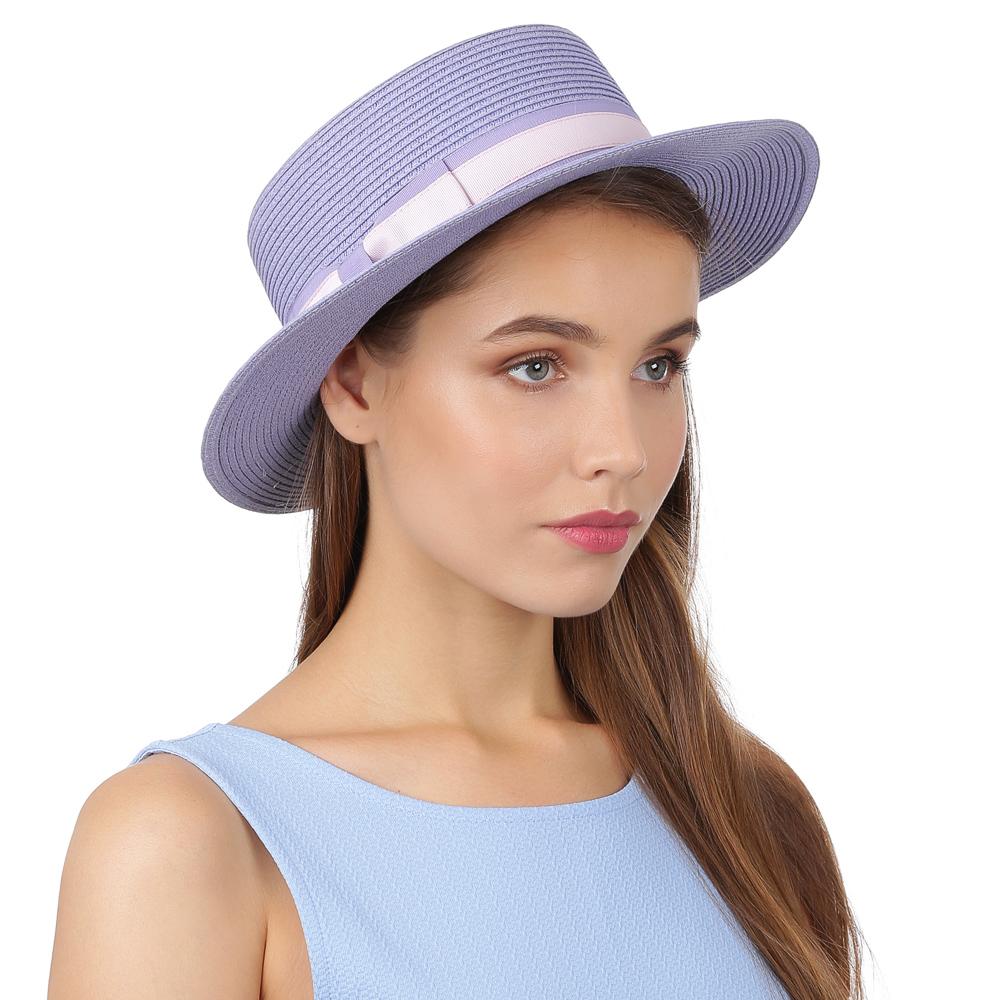 противоположном берегу модные шляпки фото широкоформатные бесплатные картинки