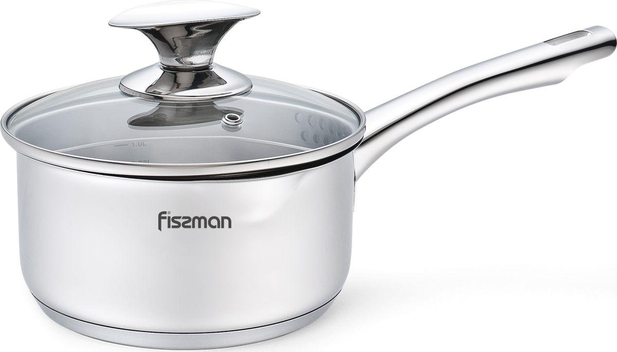 Ковш FISSMAN Elegance 5490