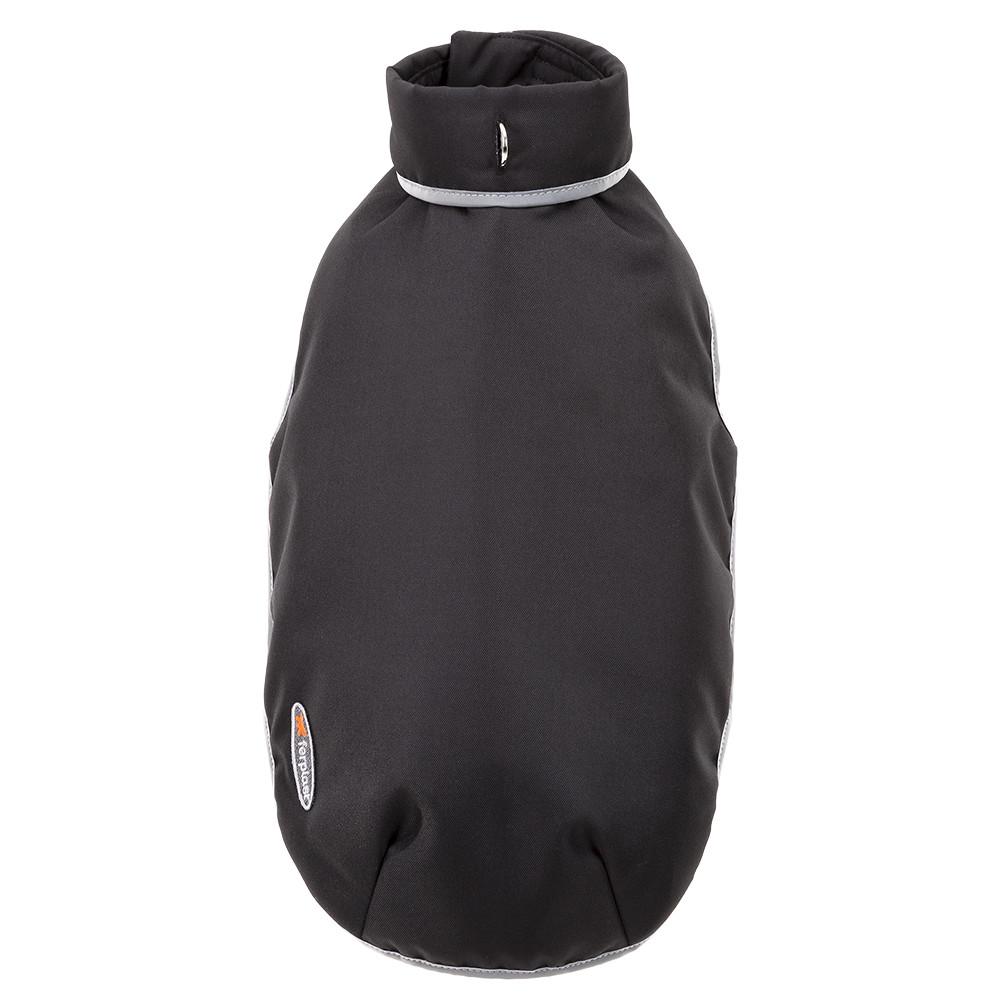 Пальто-шлея Ferplast Techno для собак (25 см)