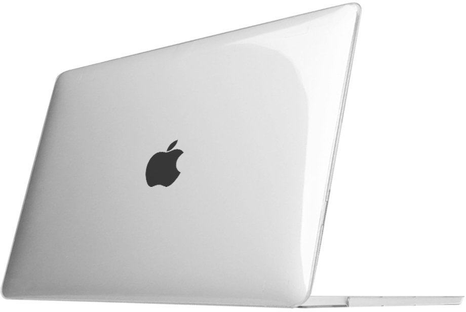 Чехол для Macbook Pro Retina 13\