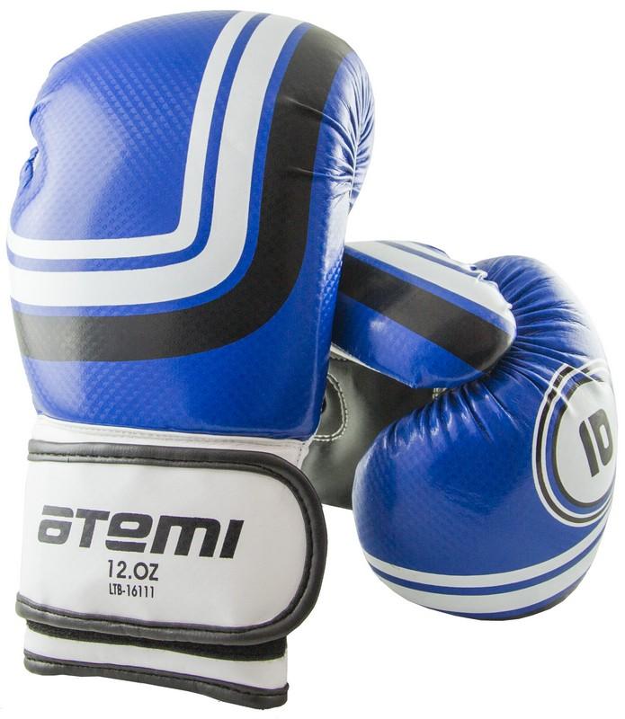 ATEMI ABG5BESM6