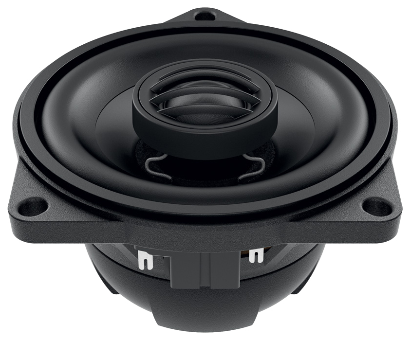 Комплект автомобильной акустики audison APBMW
