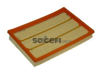 Воздушный фильтр FRAM CA5682