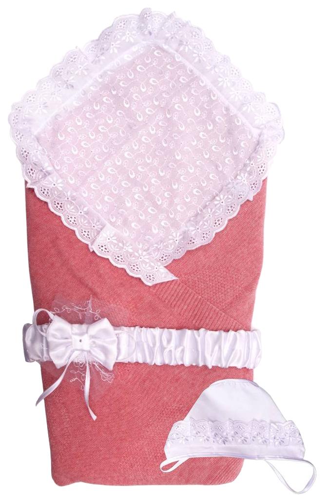 Купить Комплект одежды Сонный Гномик Сластена К003/22, Сонный гномик, Конверты для новорожденных