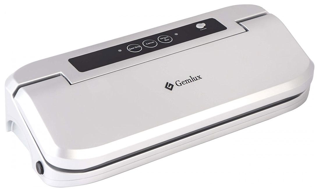 Вакуумный упаковщик Gemlux GL VS 150GR