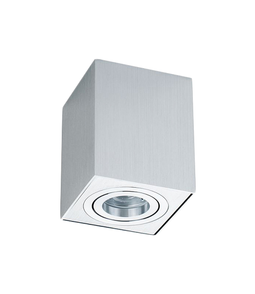 Потолочный светильник MAYTONI Alfa C017CL 01S