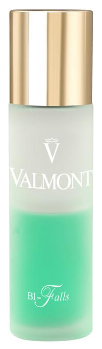 Средство для снятия макияжа Valmont Bi Falls
