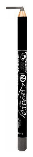 Купить Карандаш для глаз PuroBio Pencil Eyeliner 03 Серый 1, 3 г
