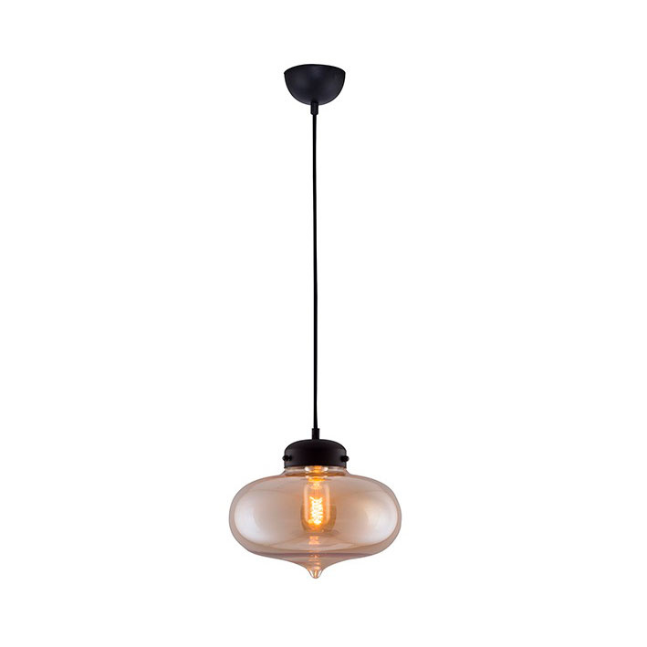 Подвесной светильник Kink Light Капелла 4703-1A,12 фото