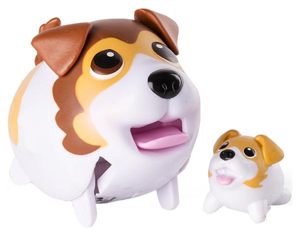 Купить Фигурка Spin Master Chubby Puppies 56700 в ассортименте,