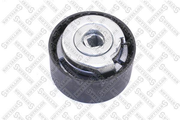 Натяжной ролик STELLOX 03 40133 SX