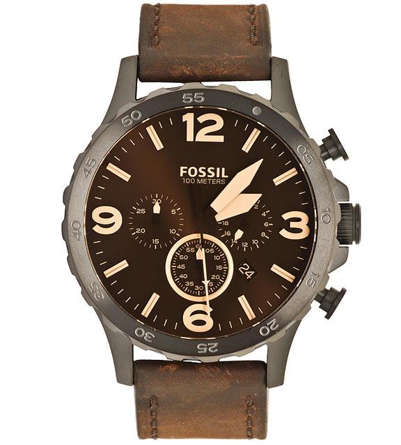 FOSSIL JR 1487