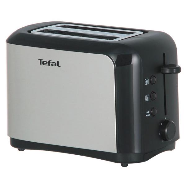 TEFAL TT356131