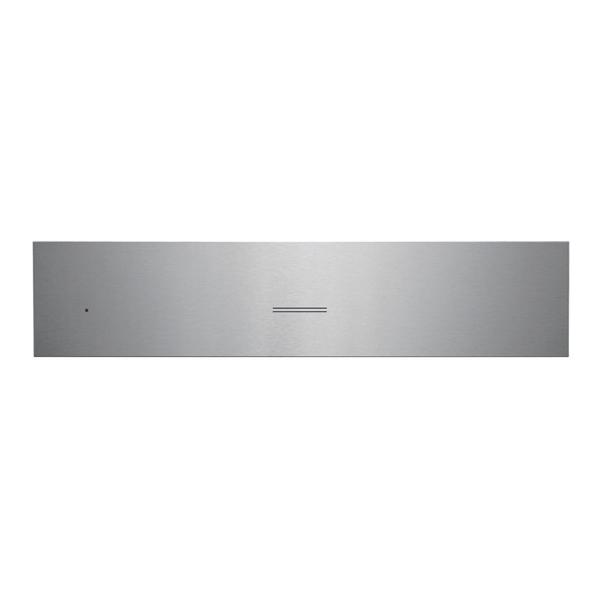 Встраиваемый подогреватель для посуды Electrolux EED14700OX