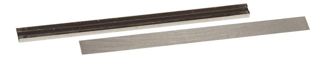 Нож для электрорубанка Зубр ЗРЛ 82