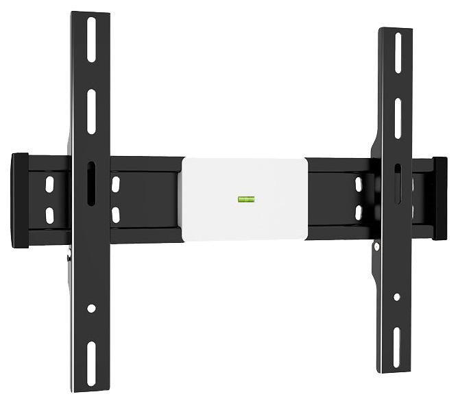 Кронштейн для телевизора Holder LCD F4611