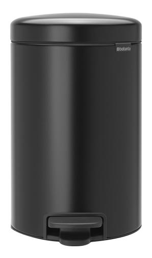 Мусорный бак Brabantia 113741