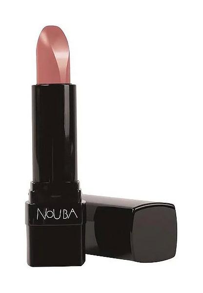 Помада Nouba Velvet Touch LipStick 4 3,5 г