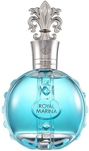 Парфюмерная вода MARINA DE BOURBON Turquoise 30 мл