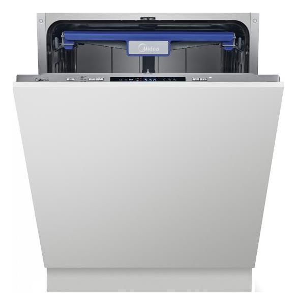 Встраиваемая посудомоечная машина 60 см Midea MID60S300