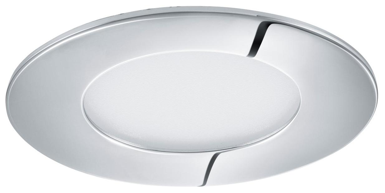 Встраиваемый светильник Eglo Fueva 1 96053