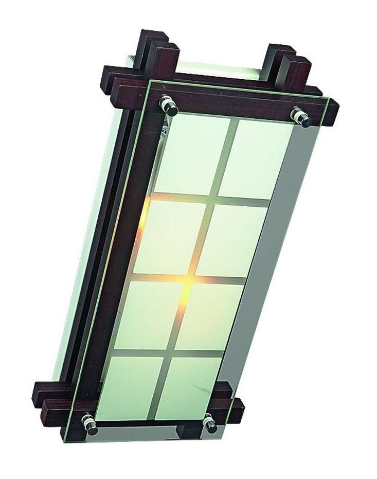 Настенный светильник Omnilux OML-40501-02 фото