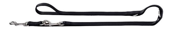 Поводок-перестежка HUNTER SMART Ecco 200см 91117
