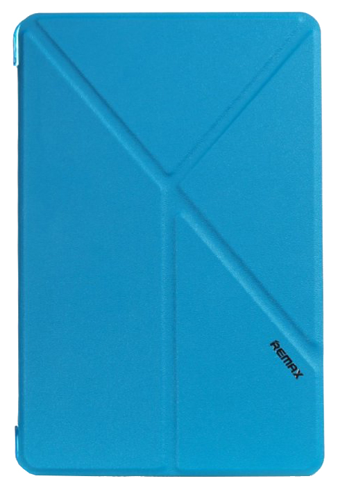 Чехол Remax Transformer для Apple iPad Mini 4 7.9\