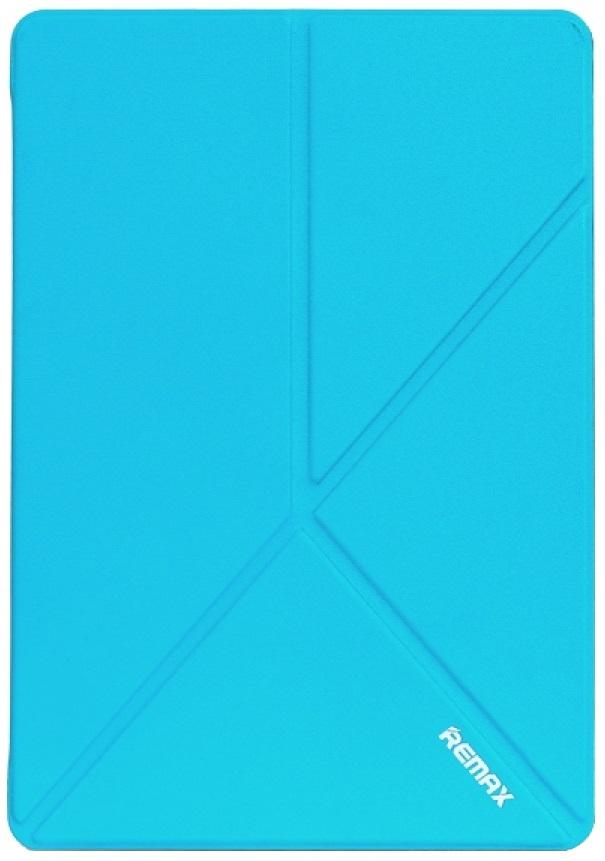 Чехол Remax Transformer для Apple iPad Pro 9.7\