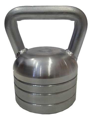 Гиря гальваническая NoBrand 20 кг 28265645