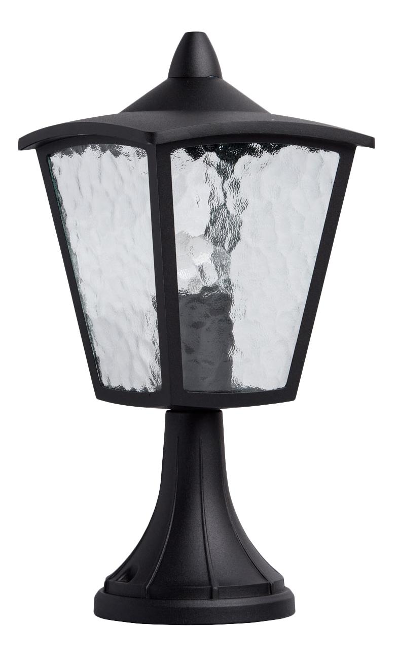 Наземный светильник MW LIGHT 806040401