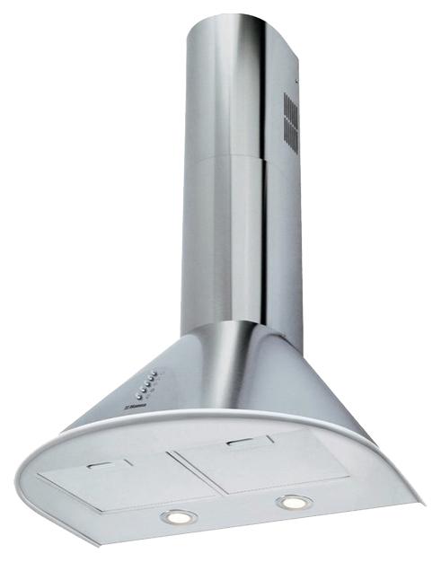 Вытяжка купольная Hansa OKP 6222 MH Silver