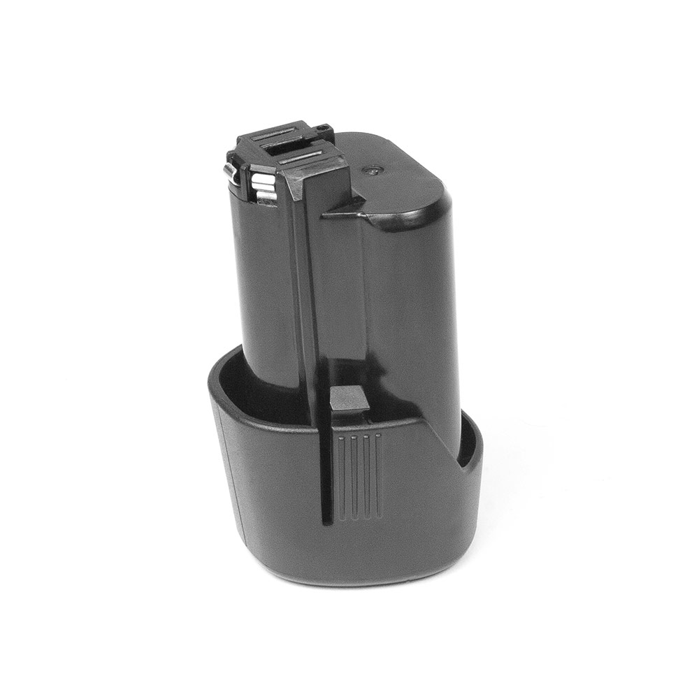 Аккумулятор для электроинструмента Bosch TSR 1080-2-LI, GSR 10.8-2-LI, GSB 10.8-2-LI, GSA