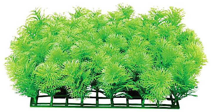 Растение аквариумное Triol Laguna 0592 25х25х9 см