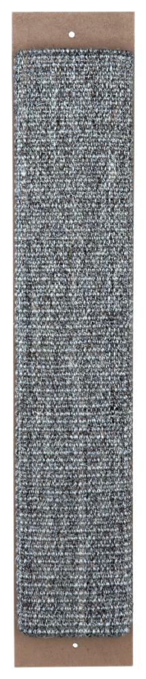 Когтеточка для кошек Trixie Scratching Board, размер