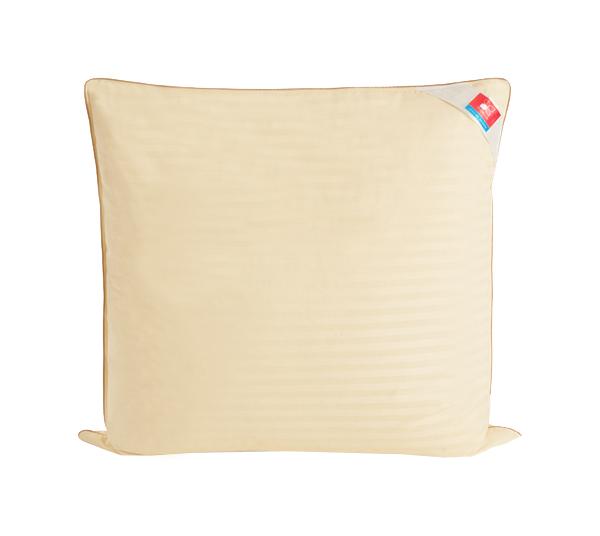 Подушка Легкие сны мечта 70x70 см фото
