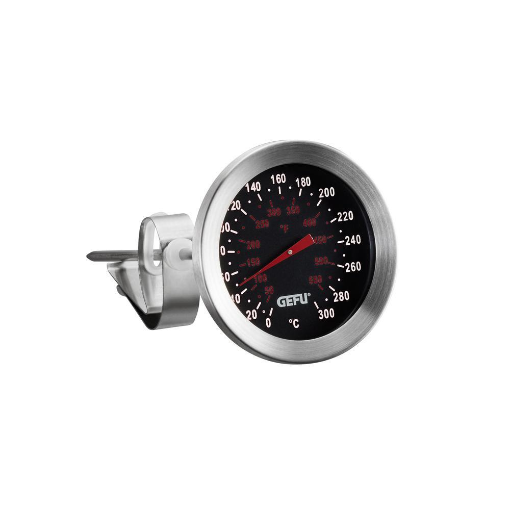 Термометр Gefu 21780 300 °C