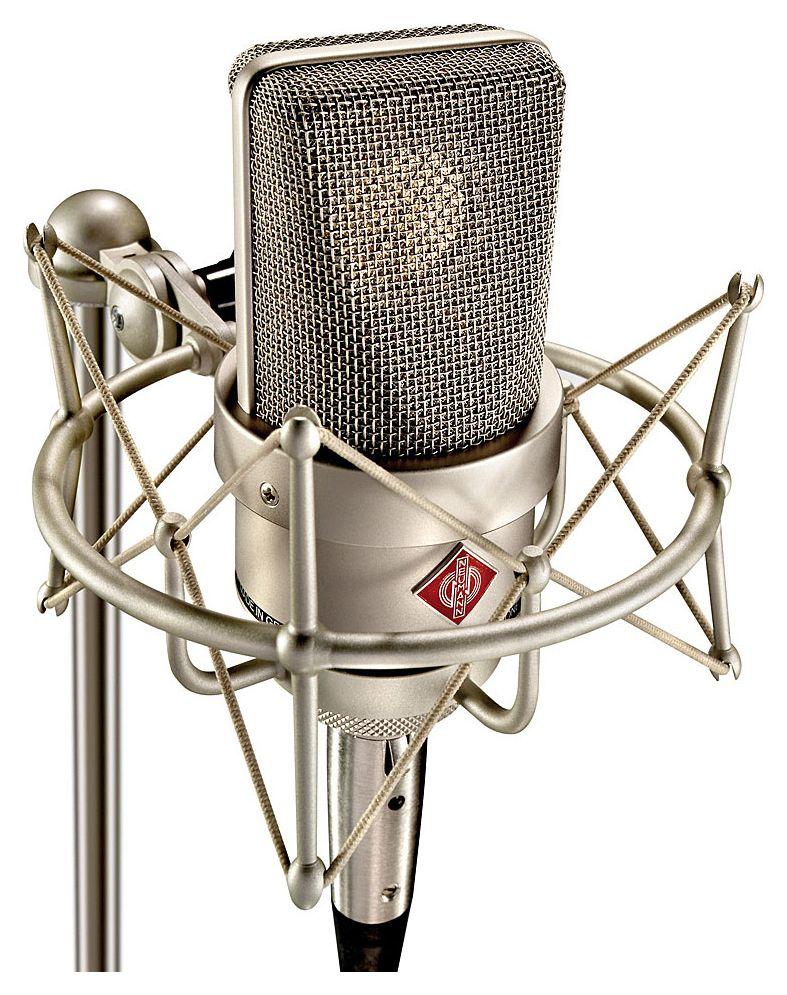 Микрофон Neumann TLM 103 ni Monoset