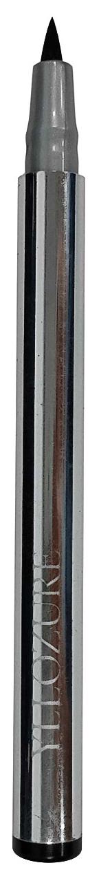 Купить Подводка для глаз YLLOZURE тон 02 0, 7 мл, YZ