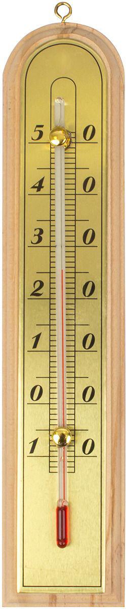 Термометр д/помещения ТБ 207 офисный