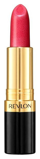 Помада Revlon Super Lustrous Lipstick 430 Softsilver rose 4 г