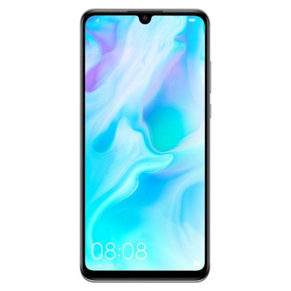 Смартфон Honor 20s 128Gb White (MAR-LX1H) фото